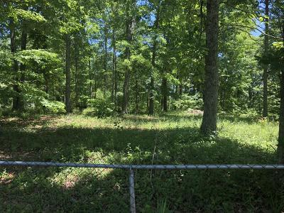 Residential Lots & Land For Sale: 1332 Bonnelia Cir