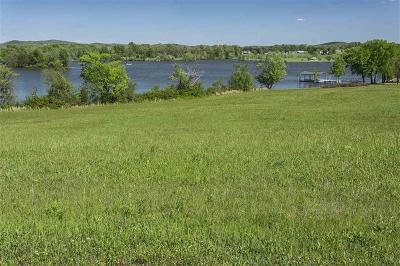 Residential Lots & Land For Sale: 435 Fisher Rd