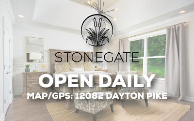 Single Family Home For Sale: 12193 Jaiden Ct #31