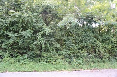 Residential Lots & Land For Sale: Tonja Ln