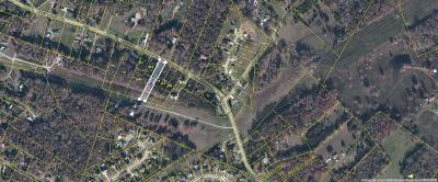 Residential Lots & Land For Sale: 8947 Daisy Dallas Rd #27a