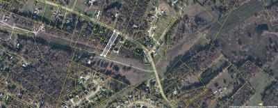 Residential Lots & Land For Sale: Daisy Dallas Rd #26 A