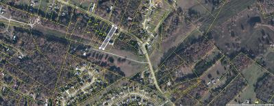 Residential Lots & Land For Sale: Daisy Dallas Rd #26 B