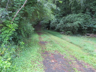Residential Lots & Land For Sale: 9200 Harrison Bay Rd