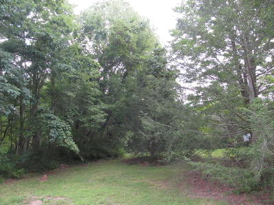 Residential Lots & Land For Sale: 817 Bell Ave