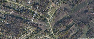 Residential Lots & Land For Sale: Daisy Dallas Rd #27 B