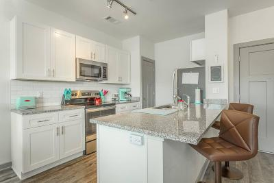 Chattanooga Condo For Sale: 782 Riverfront 321 Pkwy