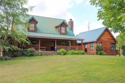Farm For Sale: 2993 Old Dixie Hwy