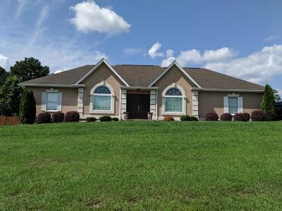 Single Family Home For Sale: 120 SW Kelle Leanne Ln