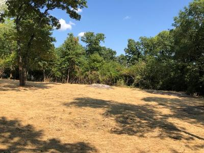 Lookout Mountain Residential Lots & Land For Sale: 206 Peter Pan Rd