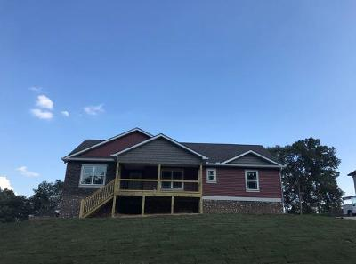 Farmingdale Single Family Home For Sale: Lot 66 SE Timber Top Crossing #Lot 66