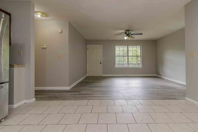 Birchwood Single Family Home For Sale: 6712 Gamble Rd Rd