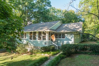 Hamilton County Single Family Home For Sale: 105 Louisiana Ave