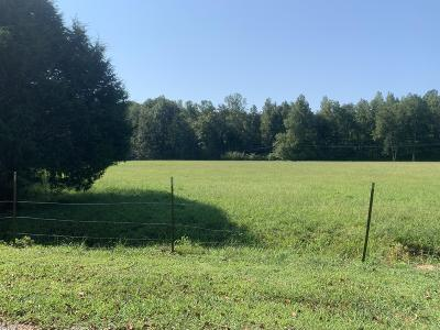 Soddy Daisy Single Family Home For Sale: 610 Coleman Cemetery Road Rd