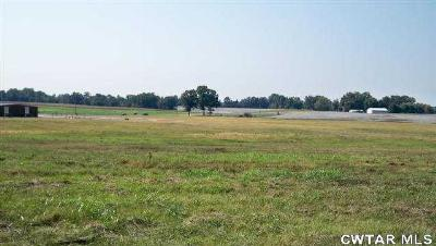 Commercial Lots & Land For Sale: Grace