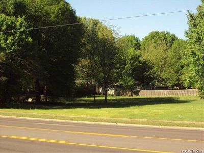 Residential Lots & Land For Sale: S First
