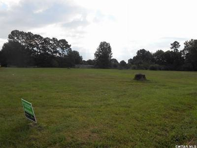 Residential Lots & Land For Sale: 6110 S First