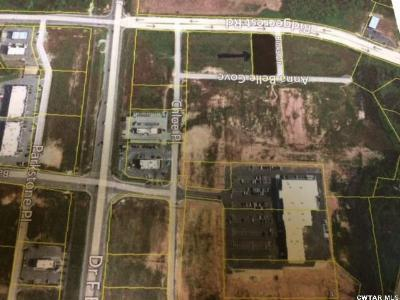 Commercial Lots & Land For Sale: 20 Bink