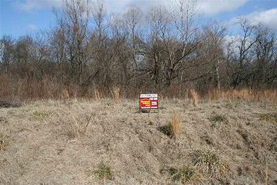 Dyersburg Residential Lots & Land For Sale: Lot 24 Deer Track Cove