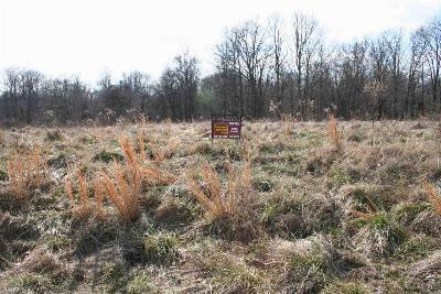 Dyersburg Residential Lots & Land For Sale: Lot 20 Deer Track Cove
