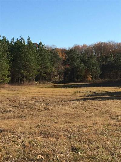 Commercial Lots & Land For Sale: Old Hickory Blvd East
