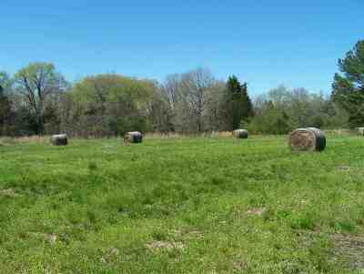 Residential Lots & Land For Sale: Garmany