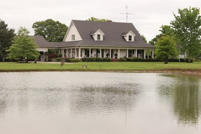 Bradford, Dyer, Gibson, Humbodlt, Humboldt, Huntingdon, Jackson, Kenton, Rutherford, Three Way, Windy City, Yorkville Single Family Home For Sale: 24 Ellison