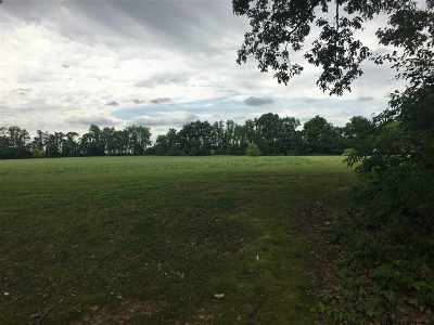 Residential Lots & Land For Sale: Lot #7 Esquire Peek