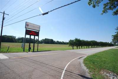 Commercial Lots & Land For Sale: Airways