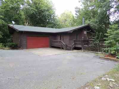 Lakewood Single Family Home Backup Offers Accepted: 698 Oak Ridge
