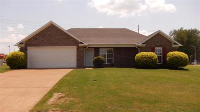 Medina Single Family Home For Sale: 149 Juno