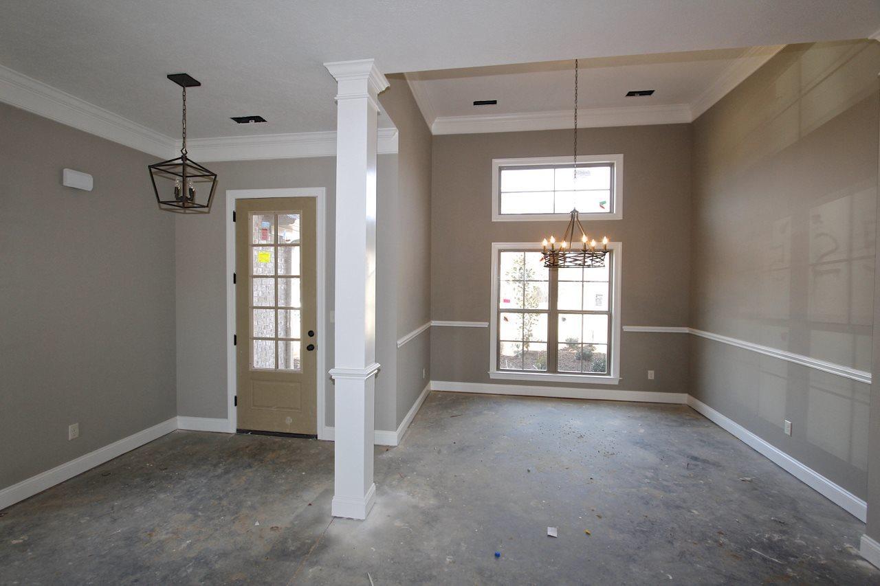 Kitchen Cabinets Jackson Tn listing: 215 greenhill, jackson, tn.| mls# 179159 | homes for sale