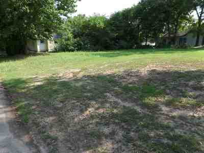 Residential Lots & Land For Sale: 116 Stoddert