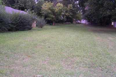 Milan TN Residential Lots & Land For Sale: $3,000