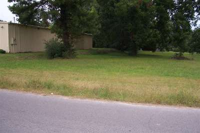 Milan TN Residential Lots & Land For Sale: $6,000
