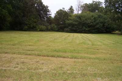 Milan TN Residential Lots & Land For Sale: $12,000