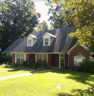 Bradford, Dyer, Gibson, Humbodlt, Humboldt, Huntingdon, Jackson, Kenton, Rutherford, Three Way, Windy City, Yorkville Single Family Home For Sale: 1062 Creekwood Cove
