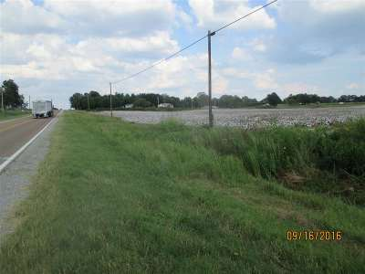 Farm For Sale: N Hwy 54