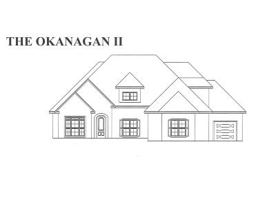 Jackson Single Family Home For Sale: 288 Flagstone Drive