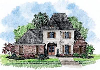Dyersburg Residential Lots & Land Active-Price Change: 1430 Highland