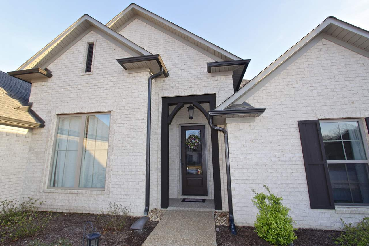 Listing: 20 Wind Tree, Jackson, TN.| MLS# 182231 | Homes for Sale ...