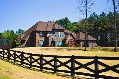 Bradford, Dyer, Gibson, Humbodlt, Humboldt, Huntingdon, Jackson, Kenton, Rutherford, Three Way, Windy City, Yorkville Single Family Home For Sale: 140 Pleasant Hill