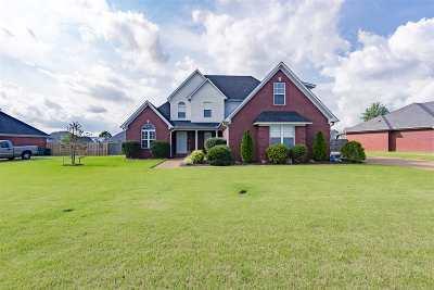 Medina Single Family Home For Sale: 53 Spencer Dr