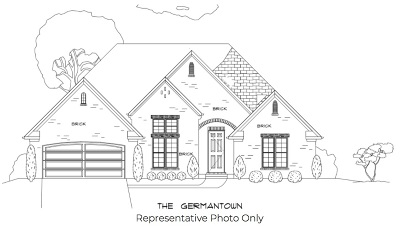Jackon, Jackson, Jackson Tn, Jakcson Single Family Home For Sale: 59 Doe Valley