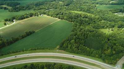 Commercial Lots & Land Active-Price Change: Bob Witt & 45 Bypass