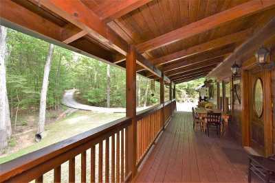 Jackon, Jackson, Jackson Tn, Jakcson Single Family Home For Sale: 9 Northwind