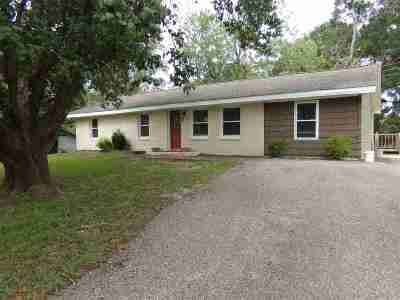 Chester County Single Family Home For Sale: 130 Simmons