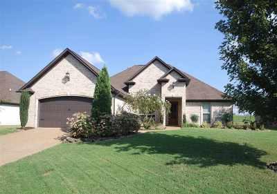 Jackon, Jackson, Jackson Tn, Jakcson Single Family Home Backup Offers Accepted: 251 Greenhill