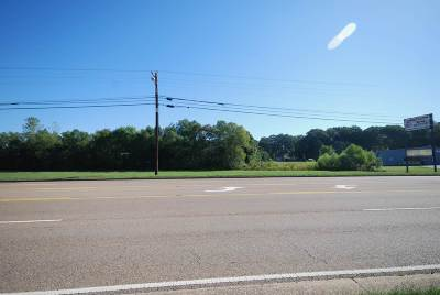Commercial Lots & Land For Sale: 38 Parker