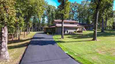 Chester County Single Family Home For Sale: 662 Oneal Ln